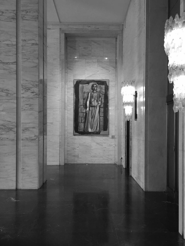 ministero-degli-affari-esteri-denis-bosnic-photography-porte-aperte-farnesina-indietro-interior-4.jpg