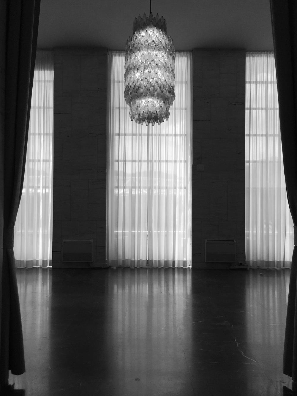 ministero-degli-affari-esteri-denis-bosnic-photography-porte-aperte-farnesina-indietro-interior-5.jpg