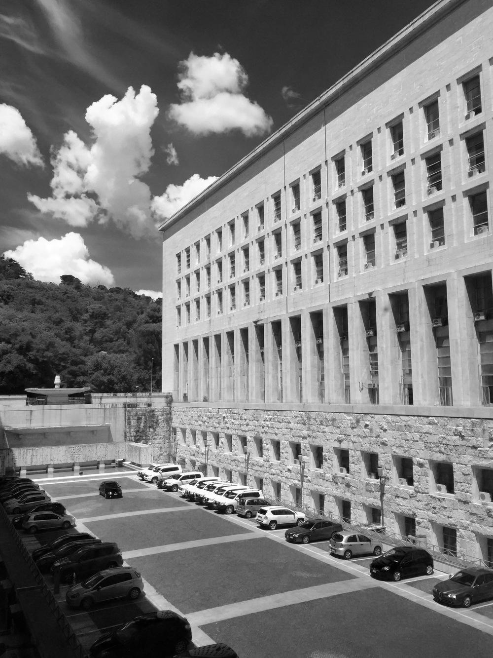 ministero-degli-affari-esteri-denis-bosnic-photography-porte-aperte-farnesina-indietro-interior-11.jpg