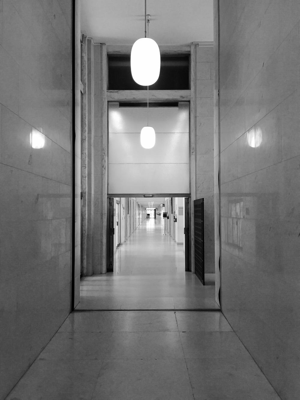 ministero-degli-affari-esteri-denis-bosnic-photography-porte-aperte-farnesina-indietro-interior-14.jpg