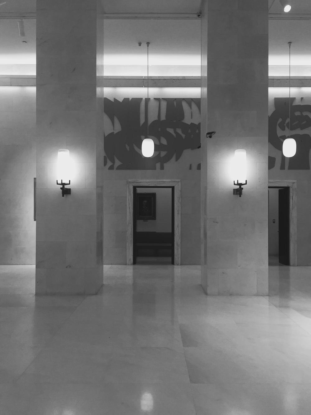 ministero-degli-affari-esteri-denis-bosnic-photography-porte-aperte-farnesina-indietro-interior-15.jpg
