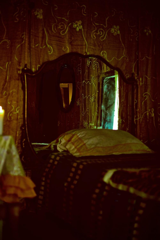 Wonder's Room