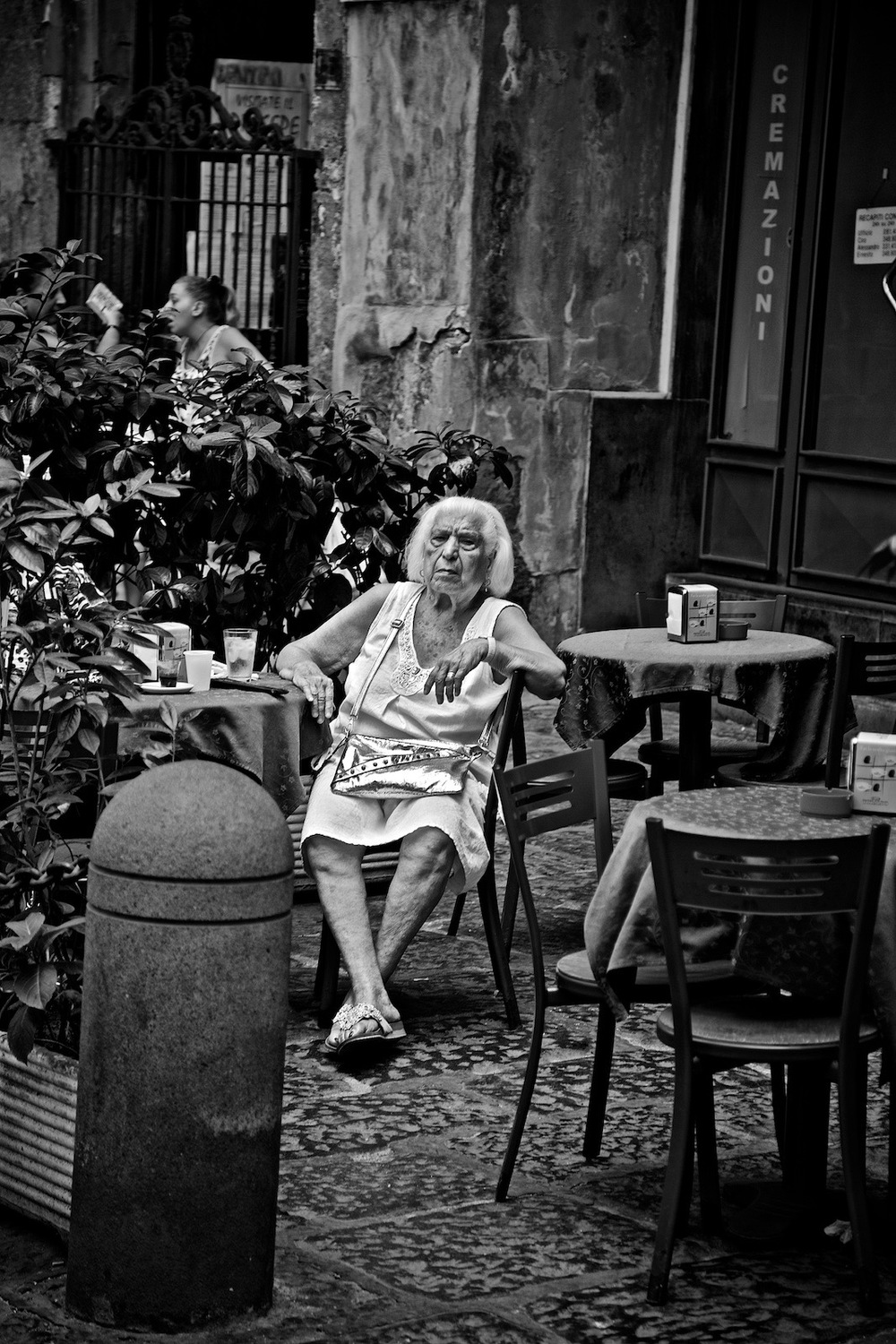 faces-of-napoli-denis-bosnic-photography-naples-bw-spaccanapoli-summer-22.jpg