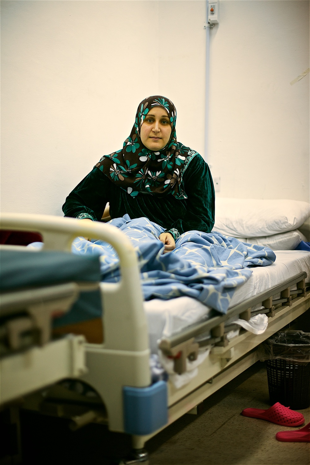 jordan-msf-al-ramtha-dectors-without-borders-war-hospital-refugee-camp-denis-bosnic-36.jpg