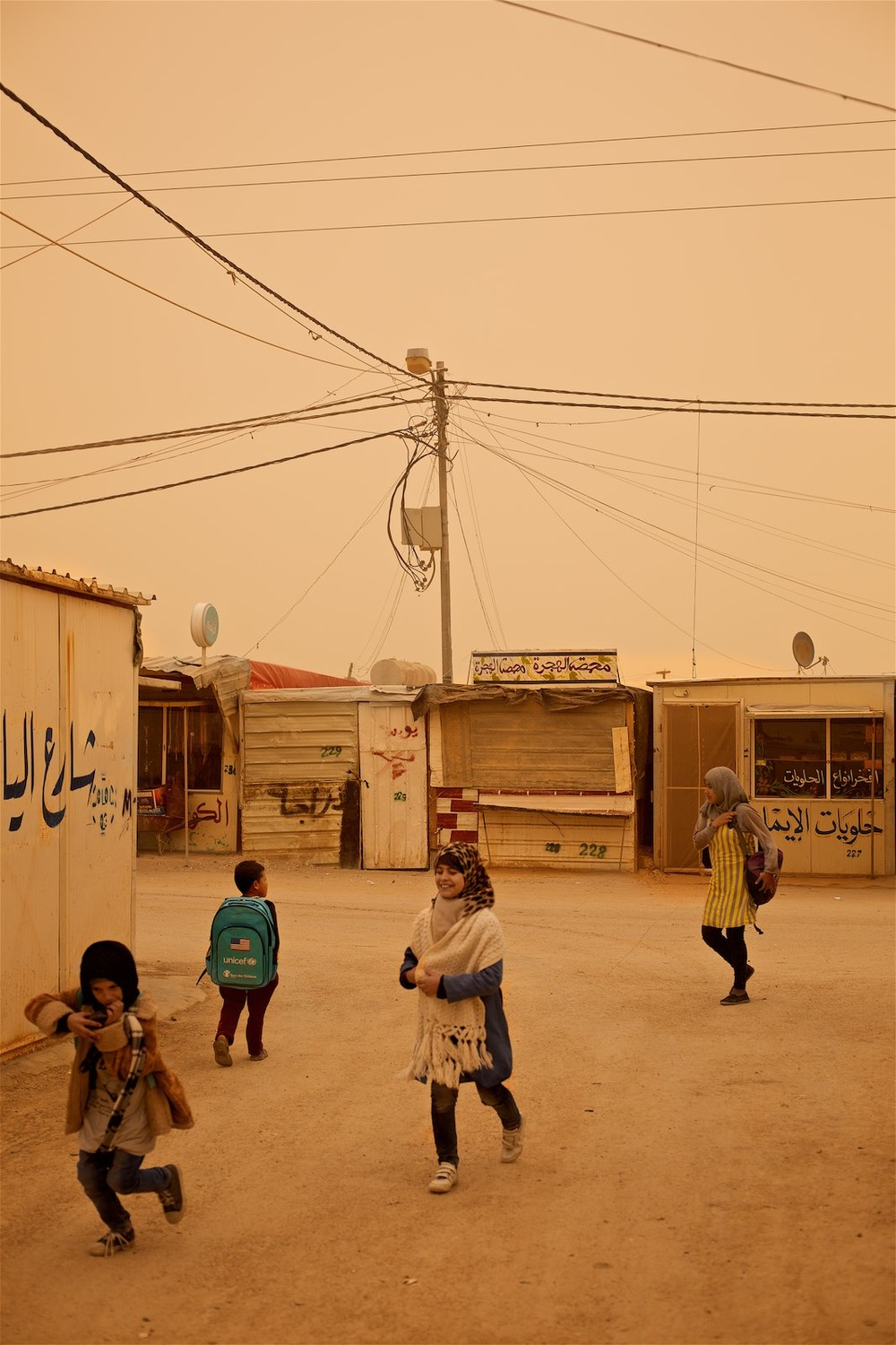 denis-bosnic-zaatari-jordan-refugee-camp-14.jpg