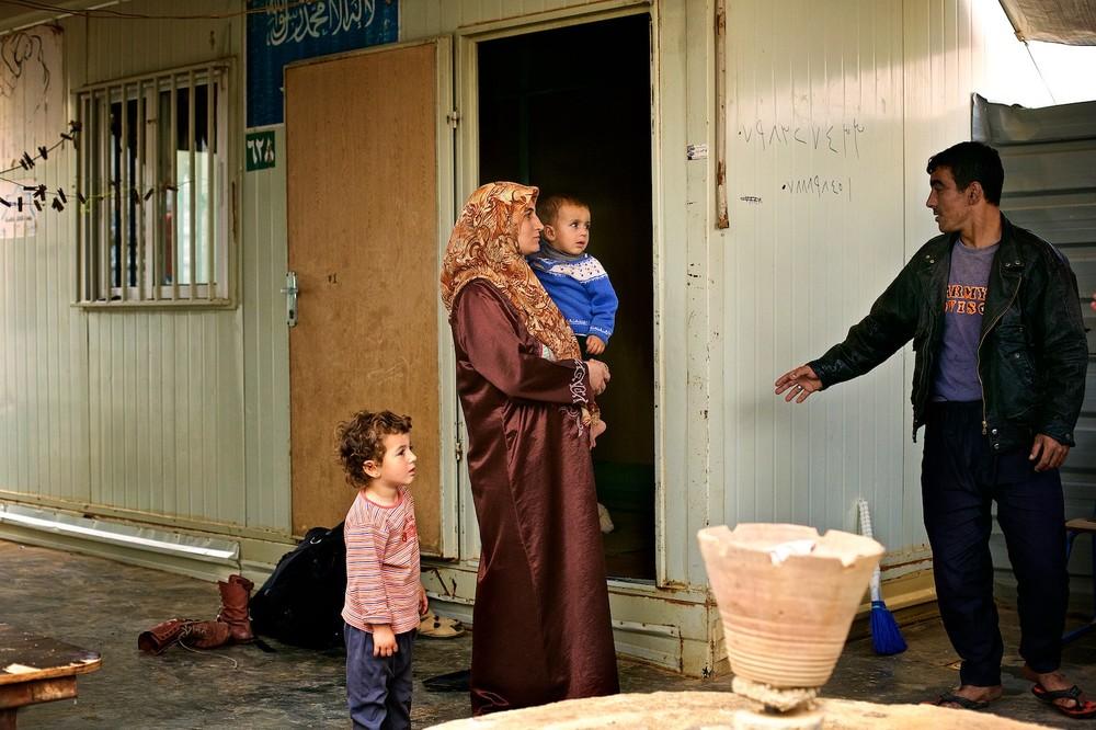 denis-bosnic-zaatari-refugee-camp-syria-jordan- (2).jpg