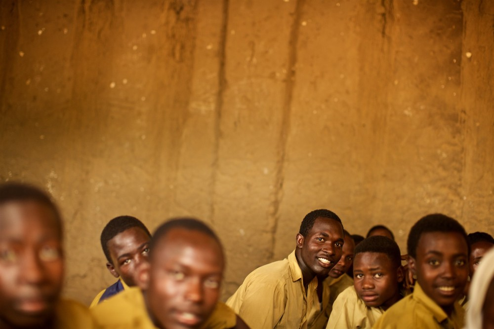 denis-bosnic-chad-school-jrs-jesuit-refugee-service-students-education-mercy-in-motion-11.jpg