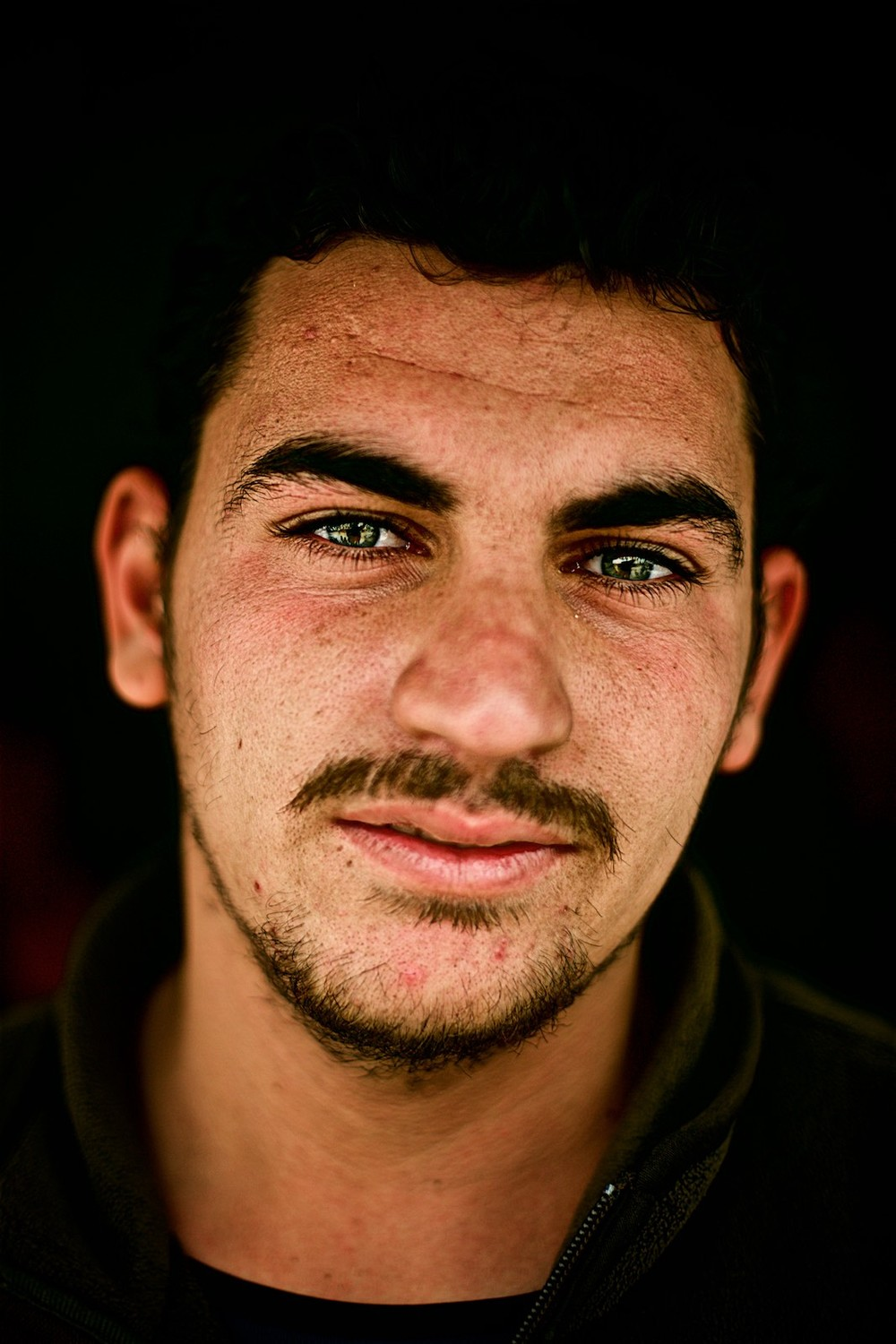denis-bosnic-zaatari-jordan-refugee-camp-15.jpg