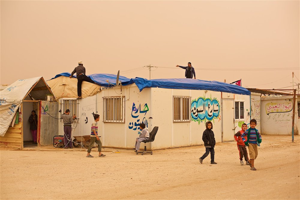 denis-bosnic-zaatari-jordan-refugee-camp-5.jpg