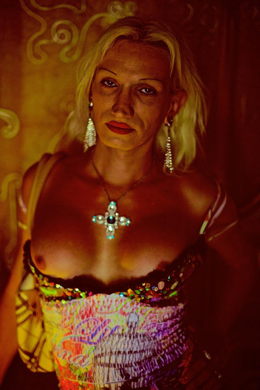 denis-bosnic-catania-trans-agata-prostitutes-san-berillo-vecchio-4-ambra4.jpg