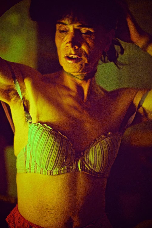denis-bosnic-catania-trans-agata-prostitutes-san-berillo-vecchio-lulu-1.jpg