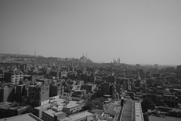 denis-bosnic-cairo-egypt-bw-photography-23.jpg