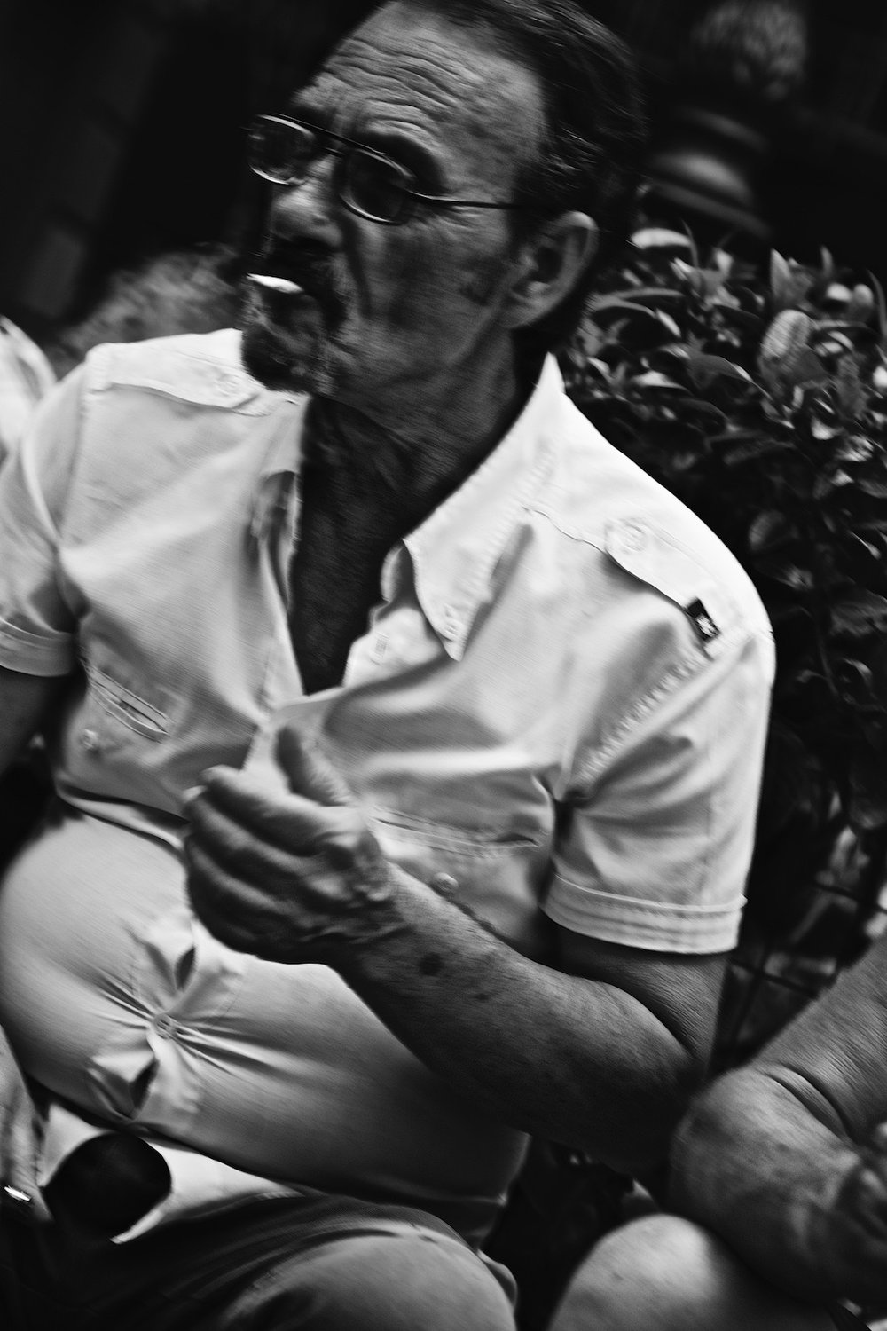 faces-of-napoli-denis-bosnic-photography-naples-bw-spaccanapoli-summer-37.jpg
