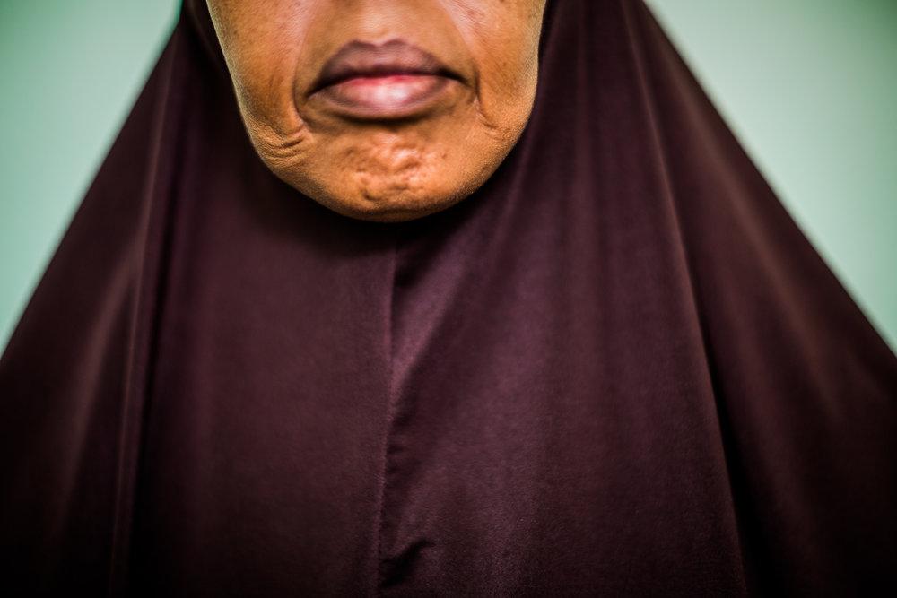 somali-woman--3.jpg