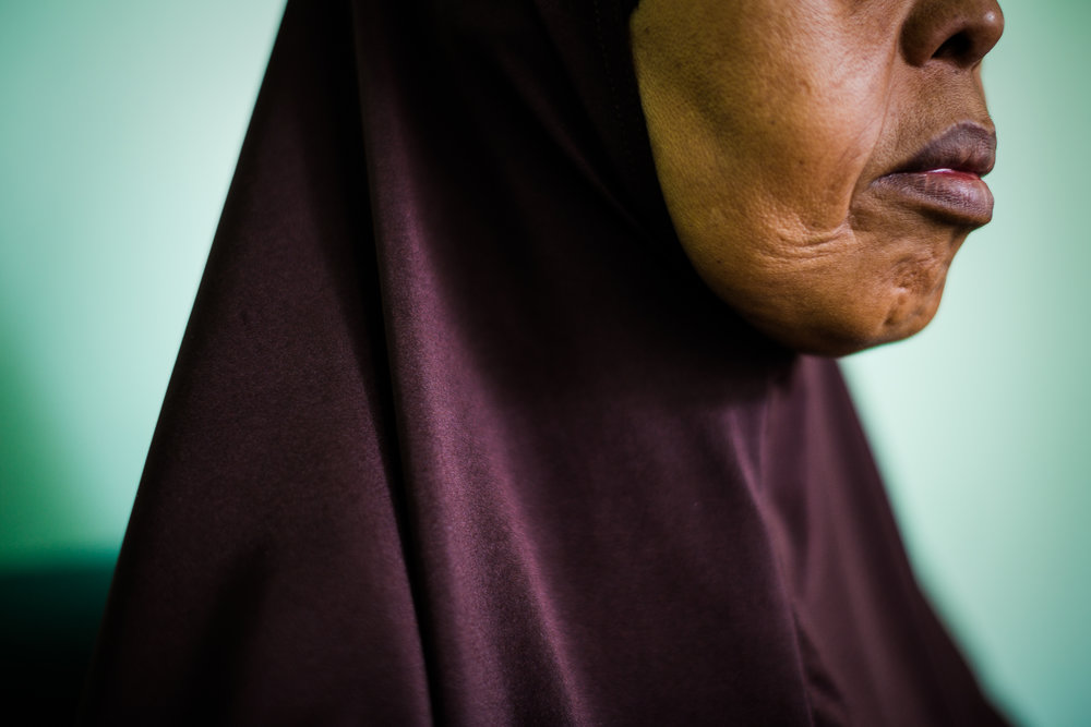 somali-woman--7.jpg