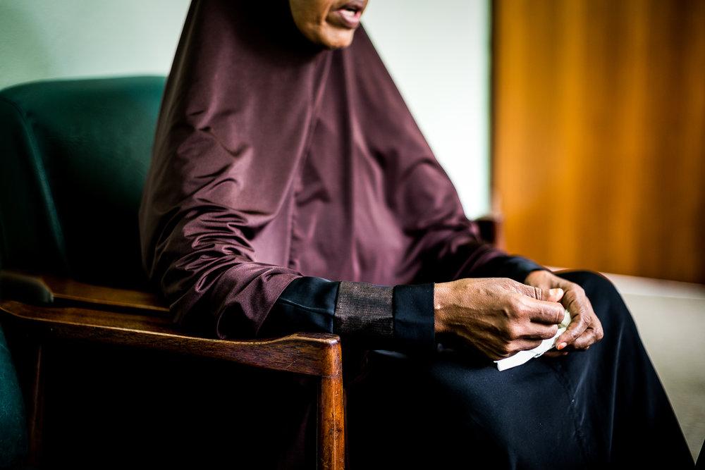somali-woman--1.jpg