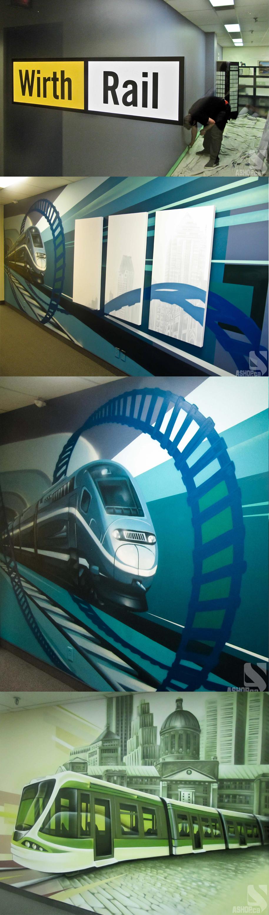 Wirth rail 1.jpg