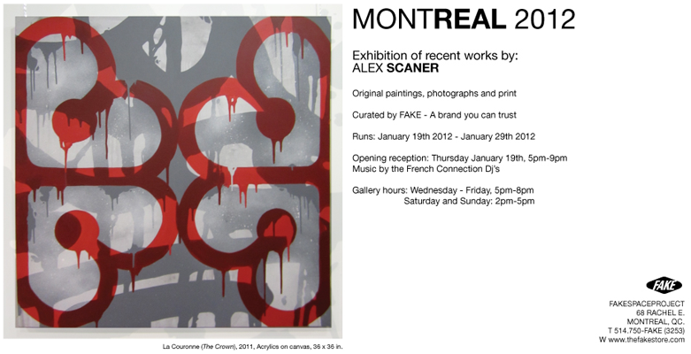 MONTREAL 2012_scaner-flyer.png