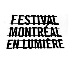 B-montreal-en-lumiere.jpg