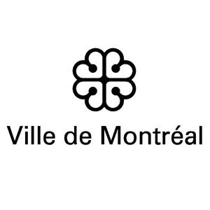 montreal1-1.jpg