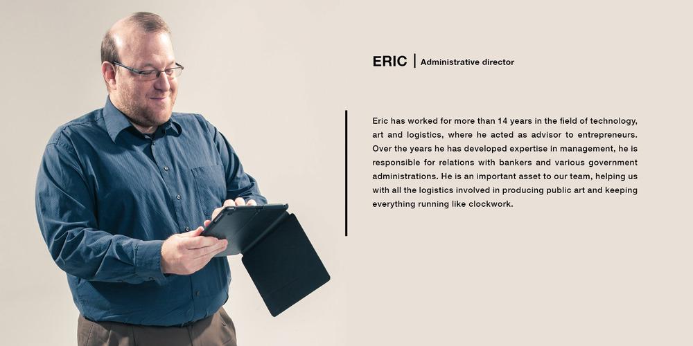 Eric_en.jpg