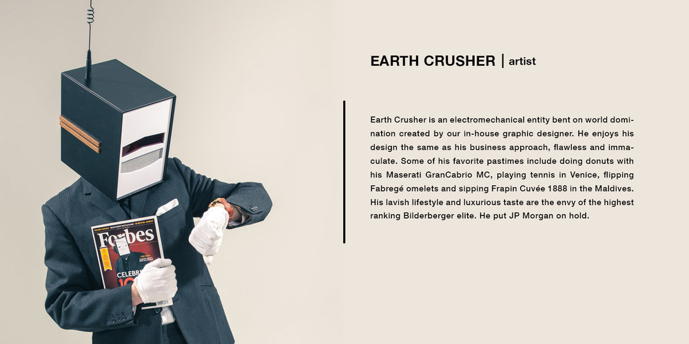Earth_C_en.jpg