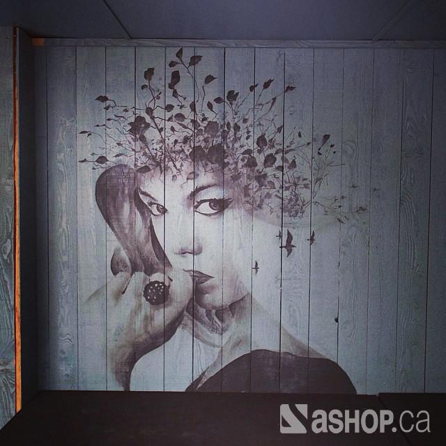 ashop-a'shop-mural-graffiti-street-art-loge3.jpg