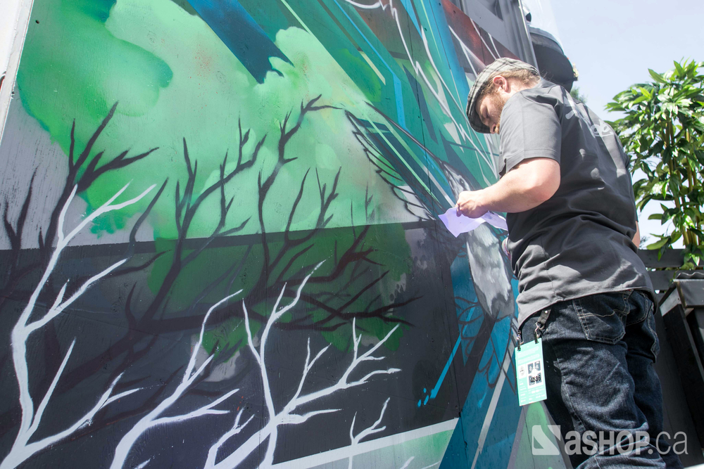 ashop-a'shop-mural-graffiti-street-art-dodo-ose-live-painting-in-action.jpg
