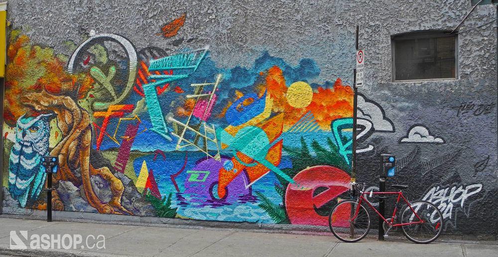 ashop-a'shop-mural-graffiti-street-art-innovation-jeunes-owl-letters-dre-fleo.jpg