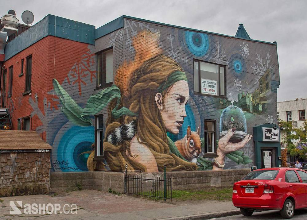 ashop-a'shop-cote-des-neiges-dre-ose-zek-street-art-mural-graffiti-cdn-snow-globe-web.jpg