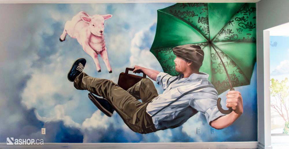 A'shop_ashop_candide_cafe_voltaire_sheep_dodo_ose_graffiti_mural_street_art.jpg