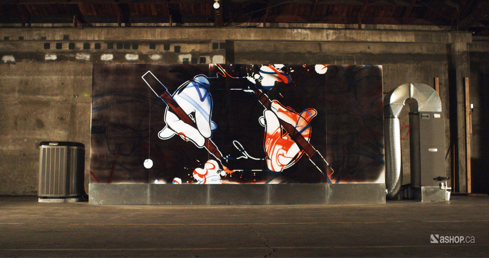 lennox_slick_after_ashop_a'shop_mural_murales_graffiti_street_art_montreal_paint_WEB.jpg