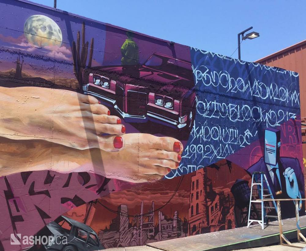 funwall_shot4_ashop_a'shop_mural_murales_graffiti_street_art_montreal_paint_dodo_zek_earthcrusher_benny-wilding_fluke_bacon_123klan_slick_sleeps_prime_k2s_WEB.jpg