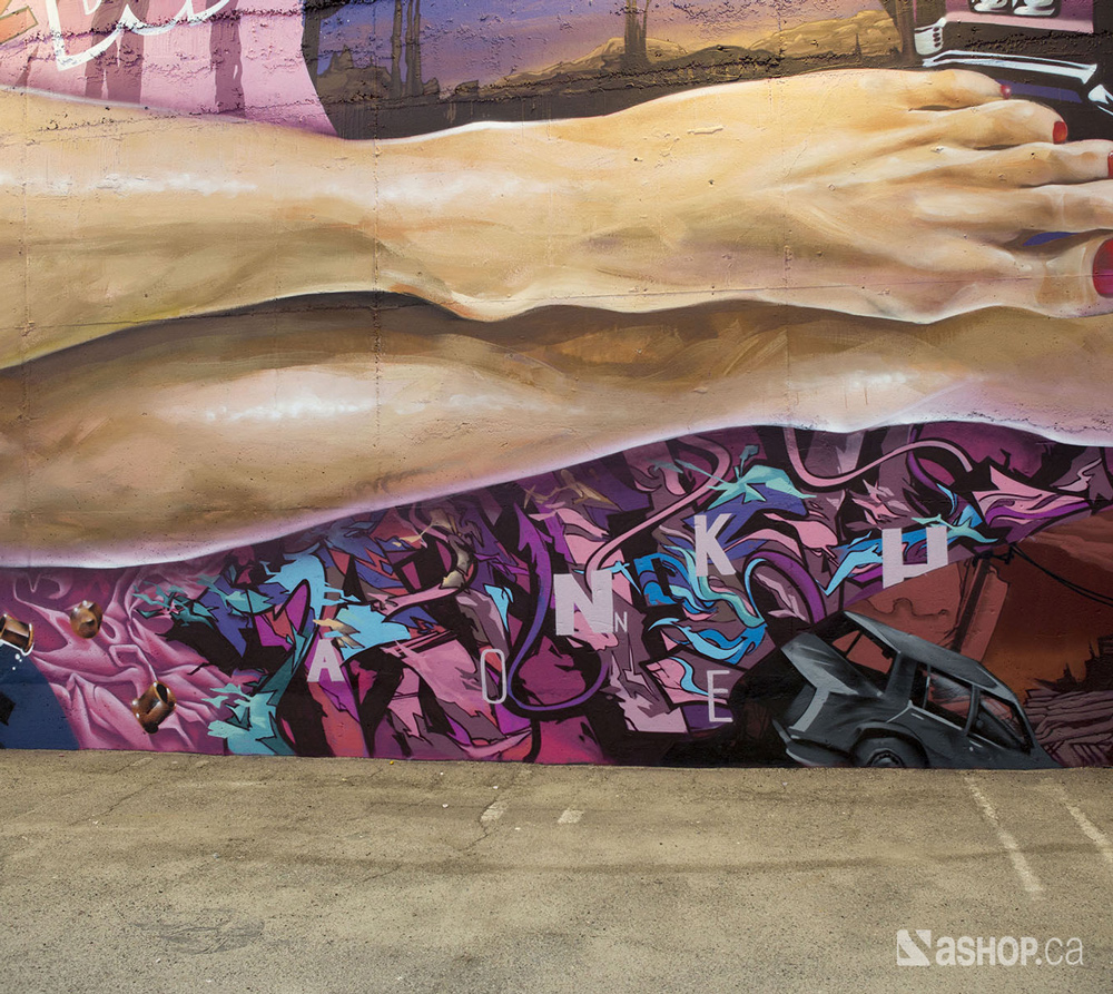 funwall_shot7_ashop_a'shop_mural_murales_graffiti_street_art_montreal_paint_dodo_zek_earthcrusher_benny-wilding_fluke_bacon_123klan_slick_sleeps_prime_k2s_WEB.jpg