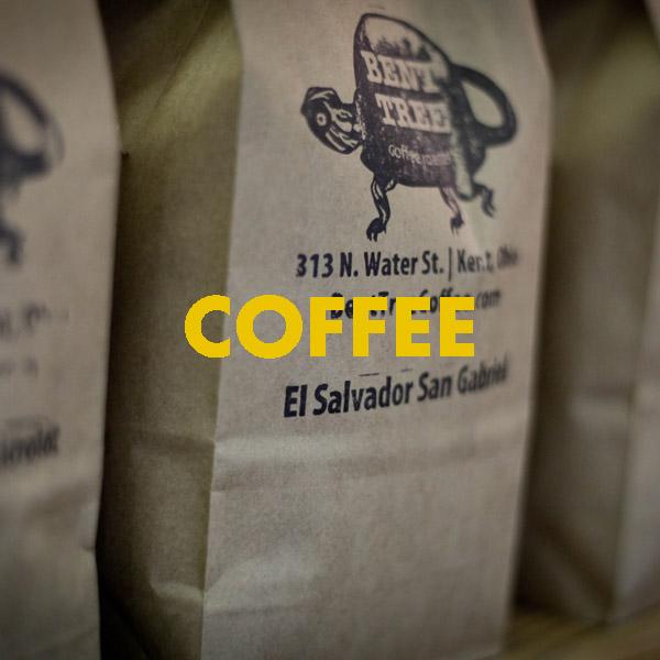 COFFEE SQ.jpg