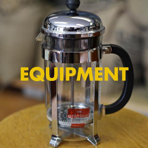 Equipment SQ with TYPE.jpg