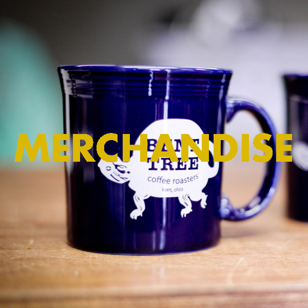 Merchandise SQ.jpg