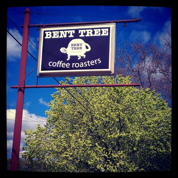 Bent Tree Sign.jpg
