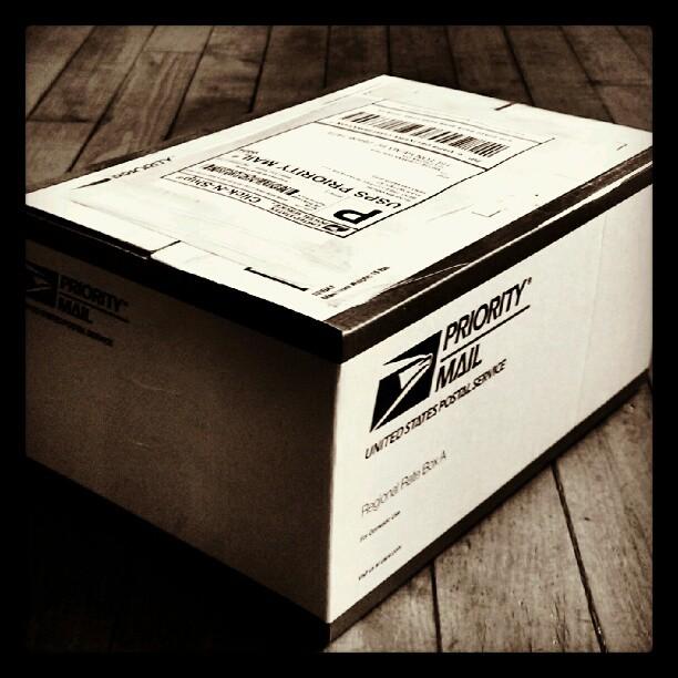 USPS Box - BTCR.jpg