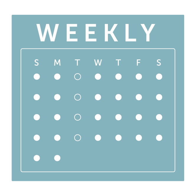 Weekly2.png