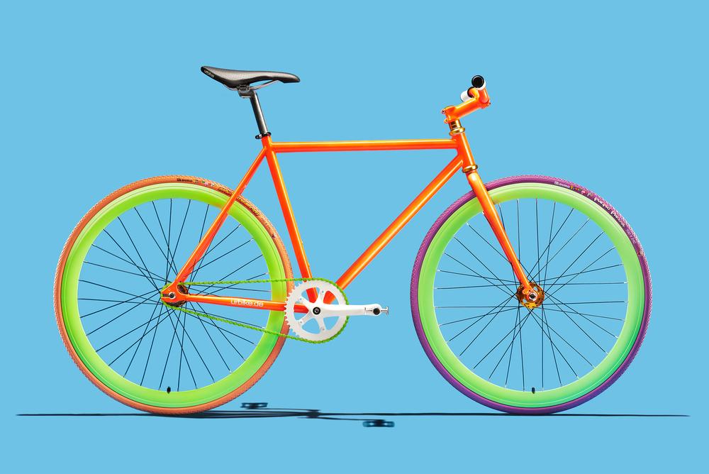 Fixi_orange_f.jpg
