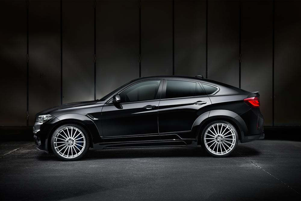 BMW_X6_Seite_usm.jpg