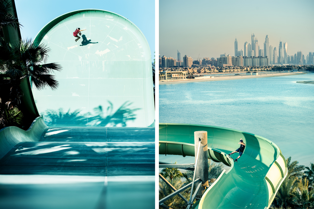 Lichtbildstelle_160121_Atlantis_Waterpark_Dubai_0018.jpg
