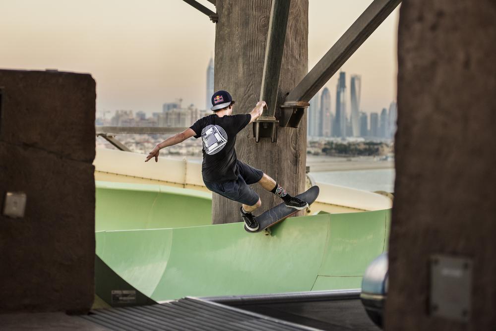 Lichtbildstelle_160120_Atlantis_Waterpark_Dubai_0011.jpg