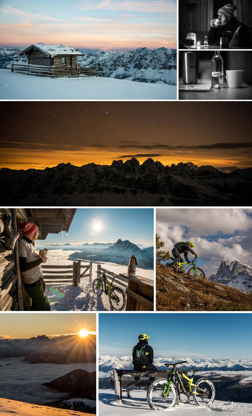 alpine_adventures.jpg