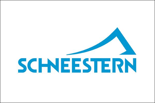 schneestern_logo.jpg