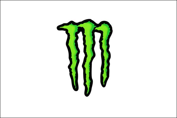 monster_logo.jpg