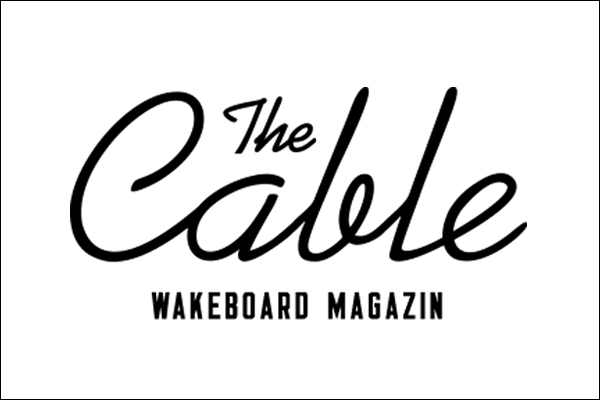 the_cable_logo.jpg