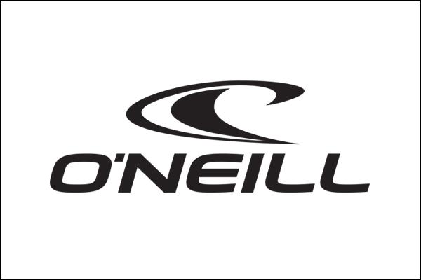 oneill_logo.jpg