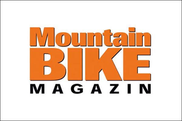 mountainbike_magazin_logo.jpg